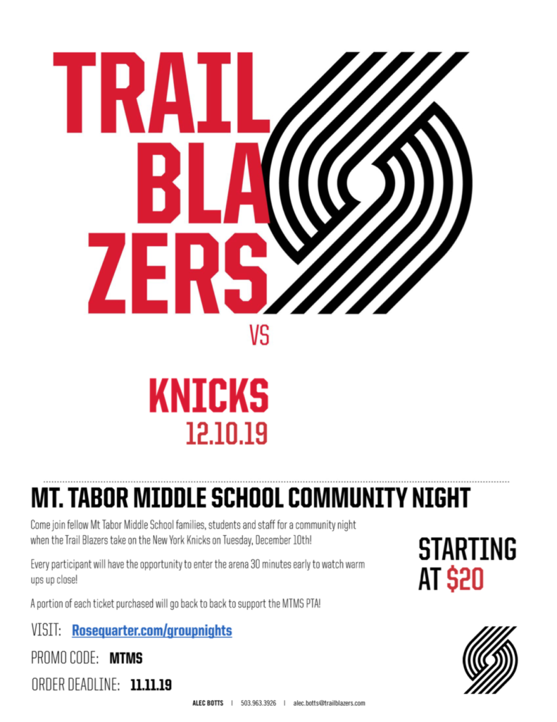 This image has an empty alt attribute; its file name is Trailblazers-1-791x1024.png