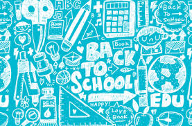 Top 11 Tips for Back to High School | Fastweb